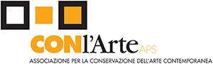 CONL'ARTE APS Logo