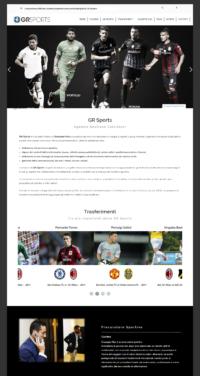 agenzia-gestione-calciatori