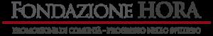 Fondazione Hora Logo