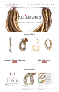 allu-jewels-unique-handmade-jewellery