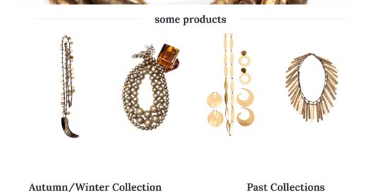 allu-jewels-unique-handmade-jewellery