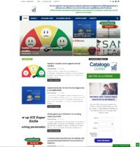 sdi-soluzioni-d-impresa-corsi-di-formazione-aziendale